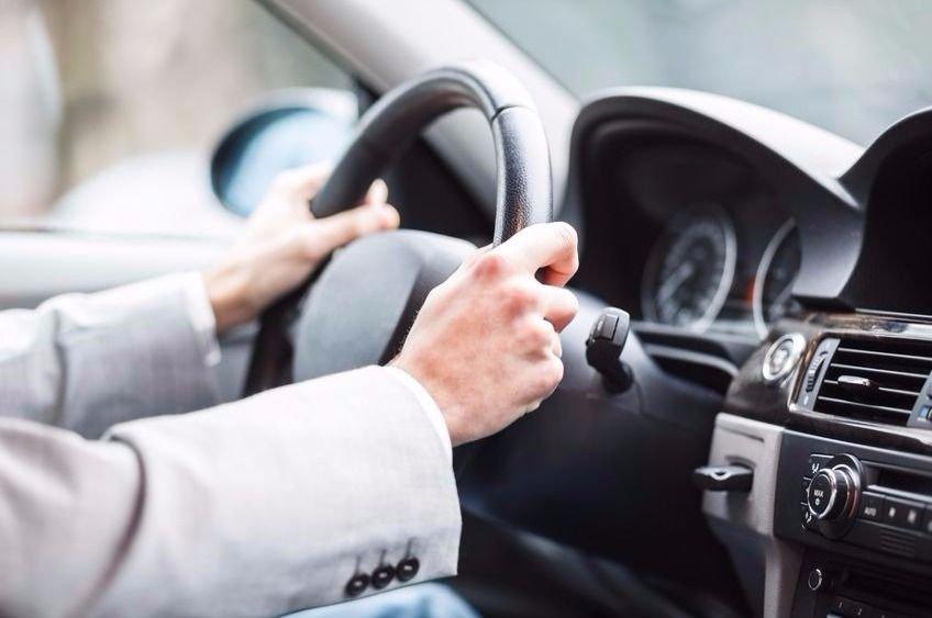 Cuánto cuesta mantener un auto? Consejos para contrarrestar los aumentos